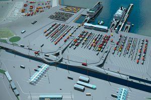calaisport2015-perspective-ferry-300x200