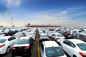 cars_port16