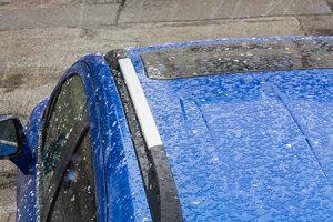 generic-hail-car-300x200