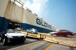 loading-ship-300x200