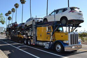 trucks-1507-300x200