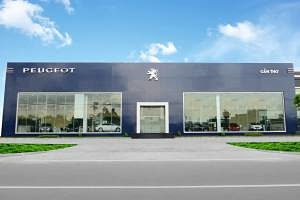 BlueboxPeugeot_Vietnam_opt