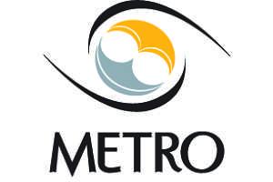 Metro_Supply_Chain_Group_Logo_opt (1)