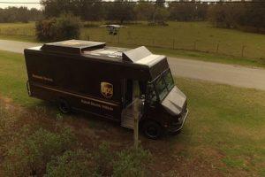 UPS_drone_test_web