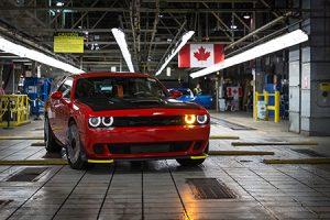 FCA_Chrysler_-_Brampton_Assembly_Plant-1588oi1rpj9ksqa2ujnd567v041gd-300x200