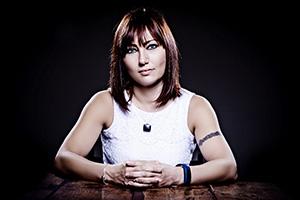 Josie-Byrne-lr