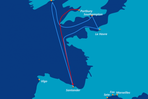 Neptune_Lines_nothern_europe