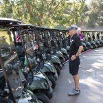 Network_golf