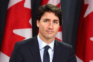 Trudeau-300x200