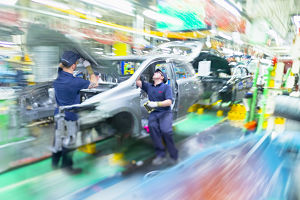 toyota-manufacturing-assembly_8876672016_o_opt