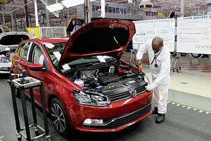 SA car exports_opt