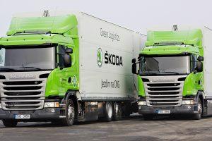 Environmentall-friendly-logistics-300x200