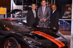 Ford_awards-300x200