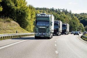 Scania-300x200