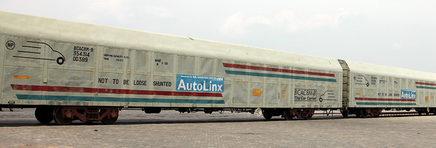 Rail_aplvascor2