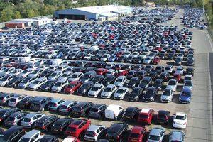 Car-yard-300x200