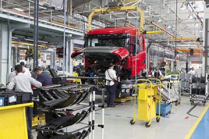 Scania_prod-300x200