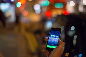 Zipcar_app-300x200