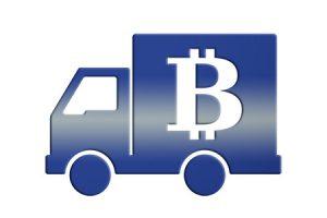 bitcoin-300x200