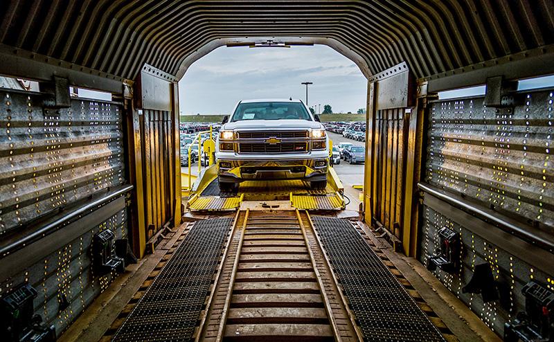 GM_rail