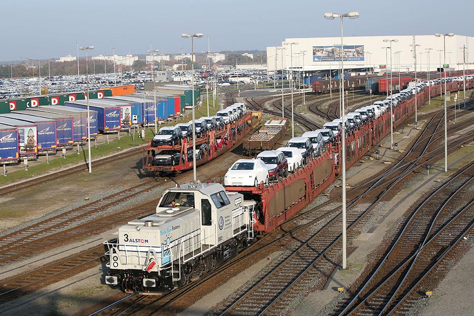 Rail_wolfsburg