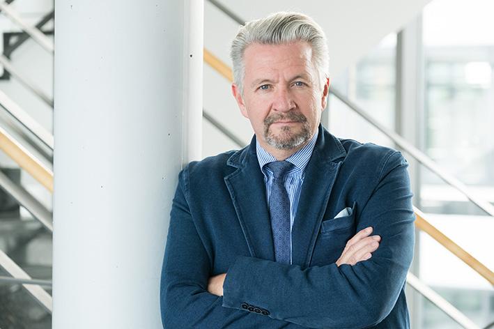 Thomas-Zernechel_VW