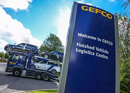 GEFCO-Corby-509