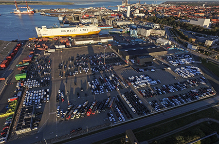Scandinavia-Auto-Logistics-Port-of-Esbjerg