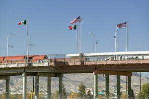 US-Mex-border-300x200