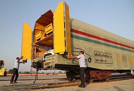 India-rail2