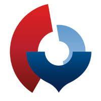 Noatum logo