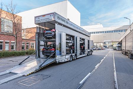 ElectricTruck_Altmann_BMW