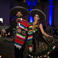 AL Mexico 2018