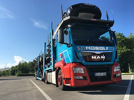 MOSOLF_Spezialtransporter