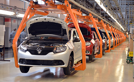 Russian-automotive-industry-needs-quantities