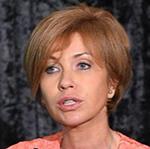 Wilhelmina Shavshina, DLA Piper