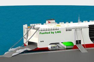 LNG PCTC graphic