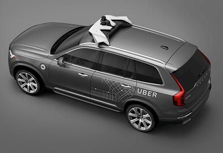 194845_Volvo-Cars-and-Uber-join-forces-to-develop-autonomous-driving-cars