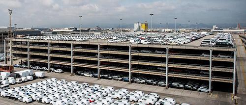 Autoterminal_web4-Barcelona_Noatum