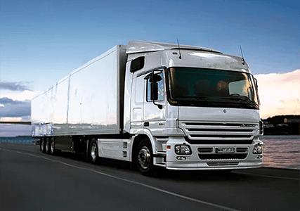 G7_web_image_truck