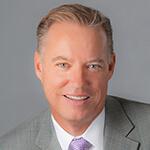 George Goldman, Zim USA