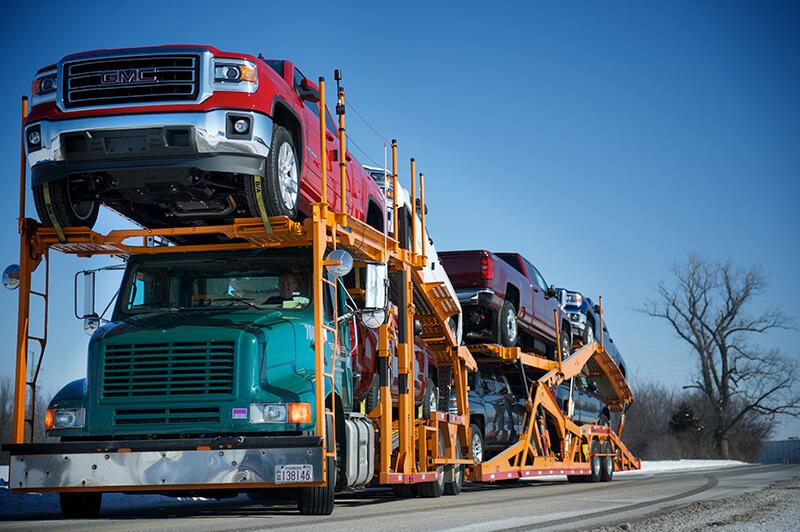 Jack-Cooper-Transport-Silverado-1