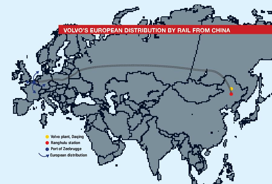 Volvo-China-EU-rail-map.