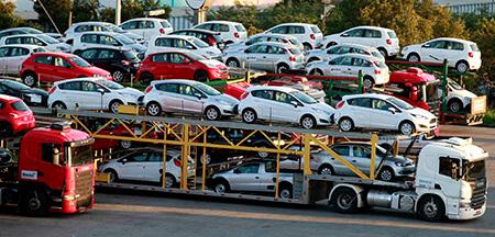 Automotive-carriers-1