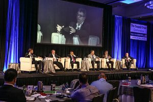 The Supply Chain Conference 2017