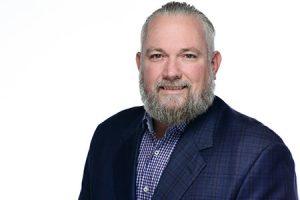 William Billiter, MetroGistics' co-founder and CEO