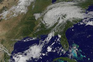 Credits-NASA-NOAA-GOES-Project_opt