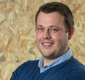 UK-Managing-Director-David-Jennison-3
