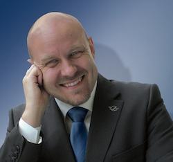 Rene Eisbrich