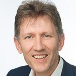 Ruud Vossebeld, Inform